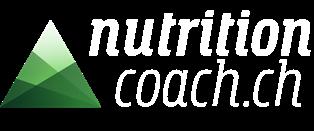 nutritioncoach.ch
